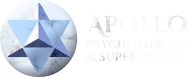Apollo Counselling Logo